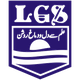 Lahore Round