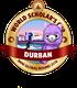 Durban Mini-Global Round