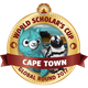 Cape Town Global Round