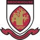 Nairobi Brookhouse Round